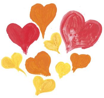 heart28.jpg